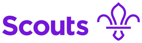 scouts_logo_horizontal_purple